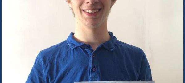 Aspergers teen driver
