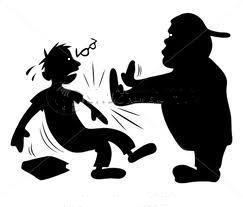 aspergers bullying