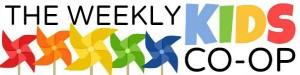 weekly kids coop